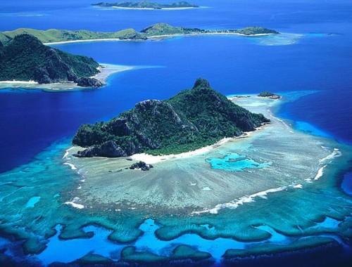 Monukiri-and-Monu-Islands-Fiji